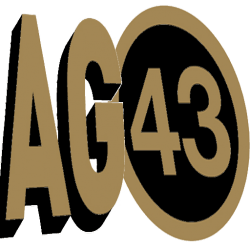 Agencement 43 – Pascal Beaulaigue