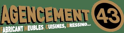 Cuisine logo Pascal Beaulaigue Agencement 43 Riotord